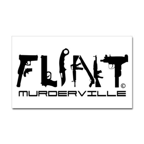 flint_michigan_murderville_sticker_rectangle