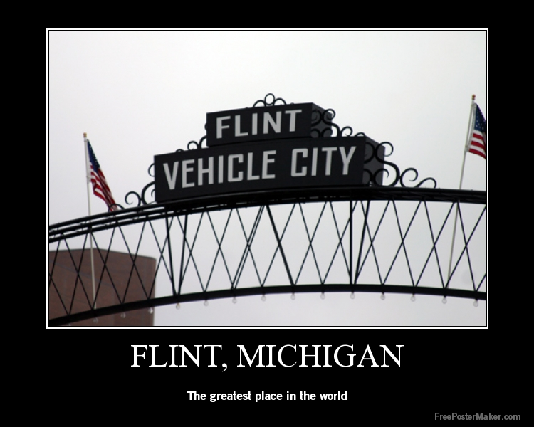 free-poster-f4rqkz5zh7-FLINT,-MICHIGAN