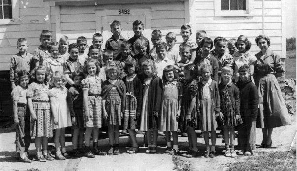 Rankin Elementary School