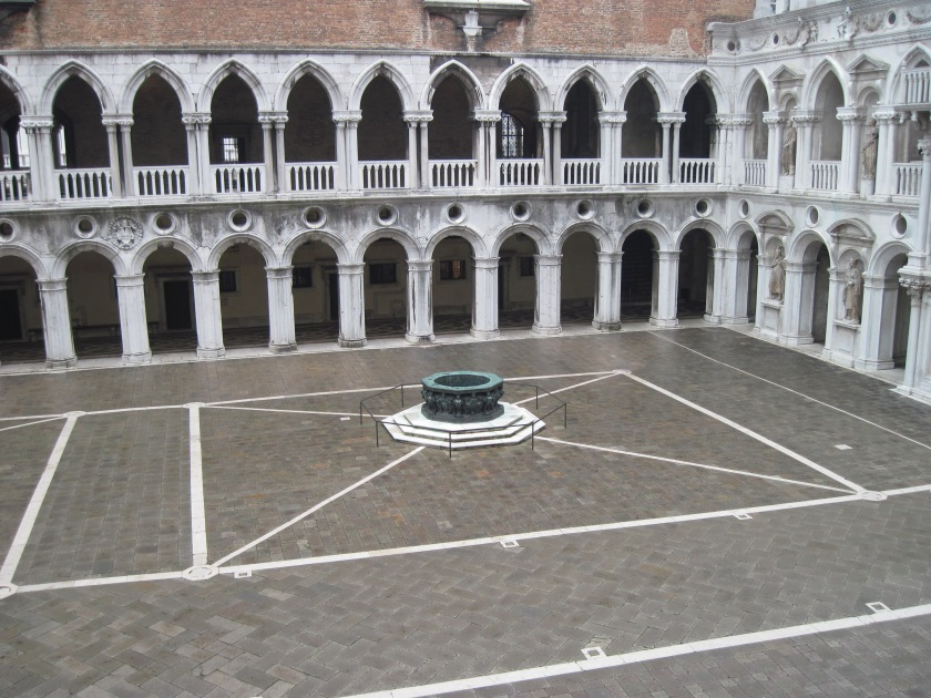Dumo Di Milano