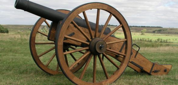 cannon_wheel_1__full-image