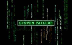 233041-system-failure