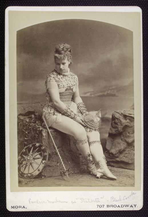 nypl.digitalcollections.510d47d9-f7fc-a3d9-e040-e00a18064a99.001.w