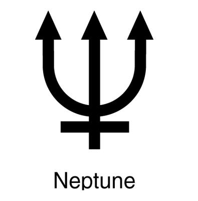 neptune_symb-browse