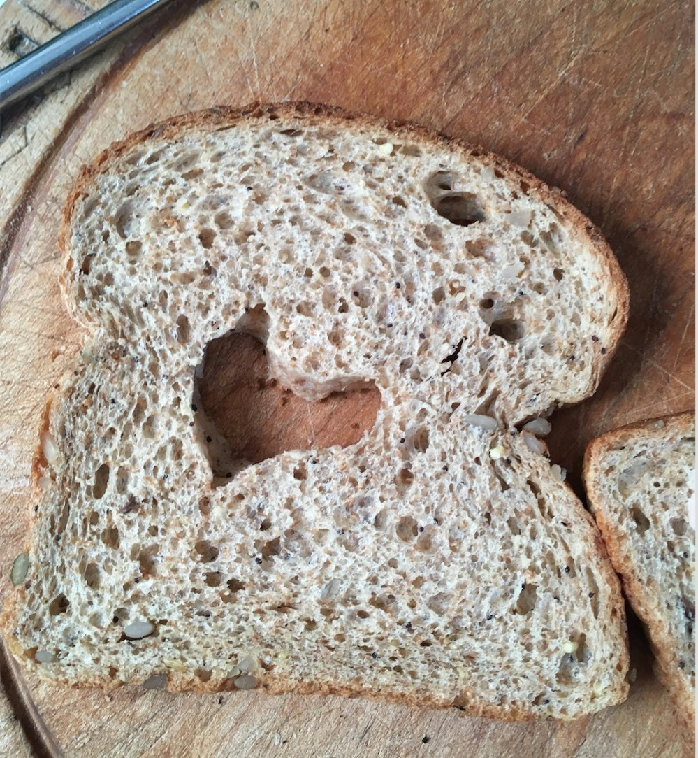 hearty-bread