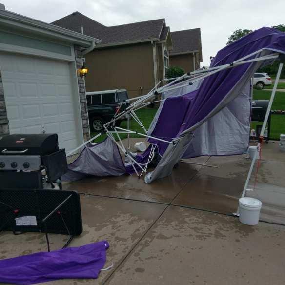 demolished-purple-tent